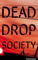 Drop Dead Society